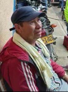 Por secuestro extorsivo en Popayán hombre de 51 años fue capturado - Noticias de Colombia