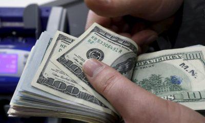 Precio del dólar en Colombia: variables que han hecho bajar la moneda   Finanzas   Economía