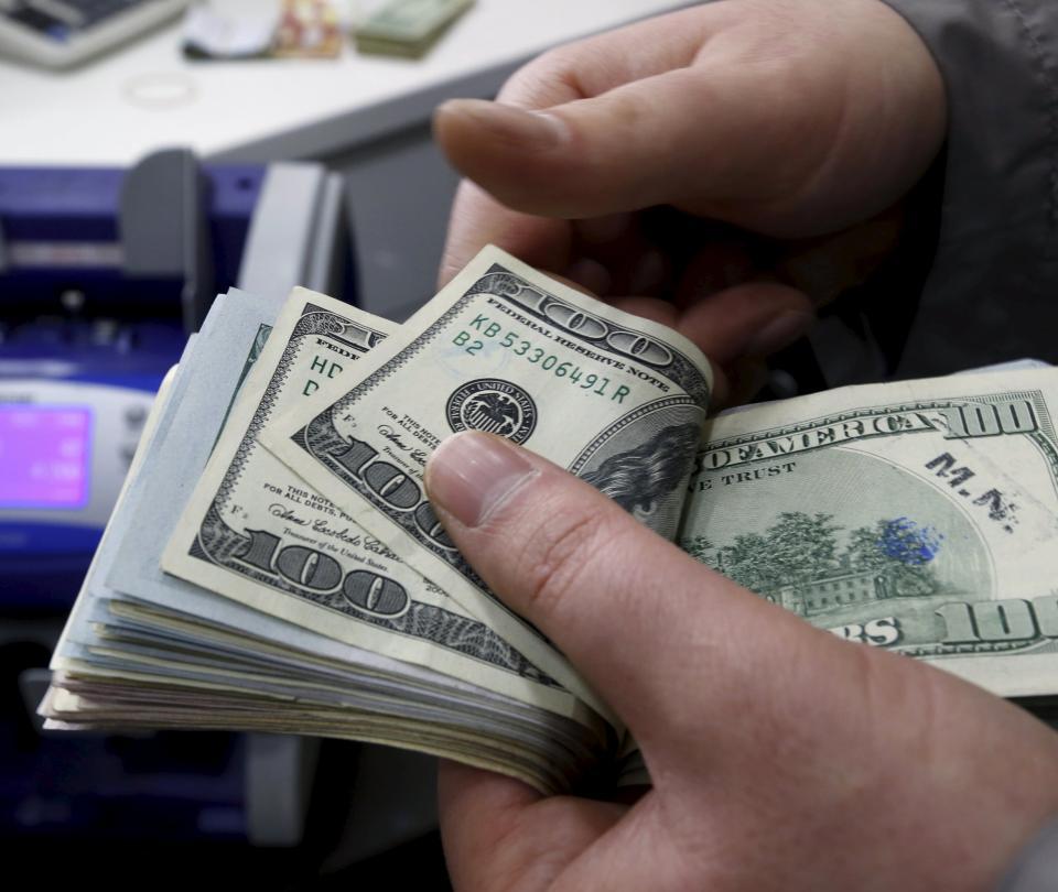 Precio del dólar en Colombia: variables que han hecho bajar la moneda | Finanzas | Economía