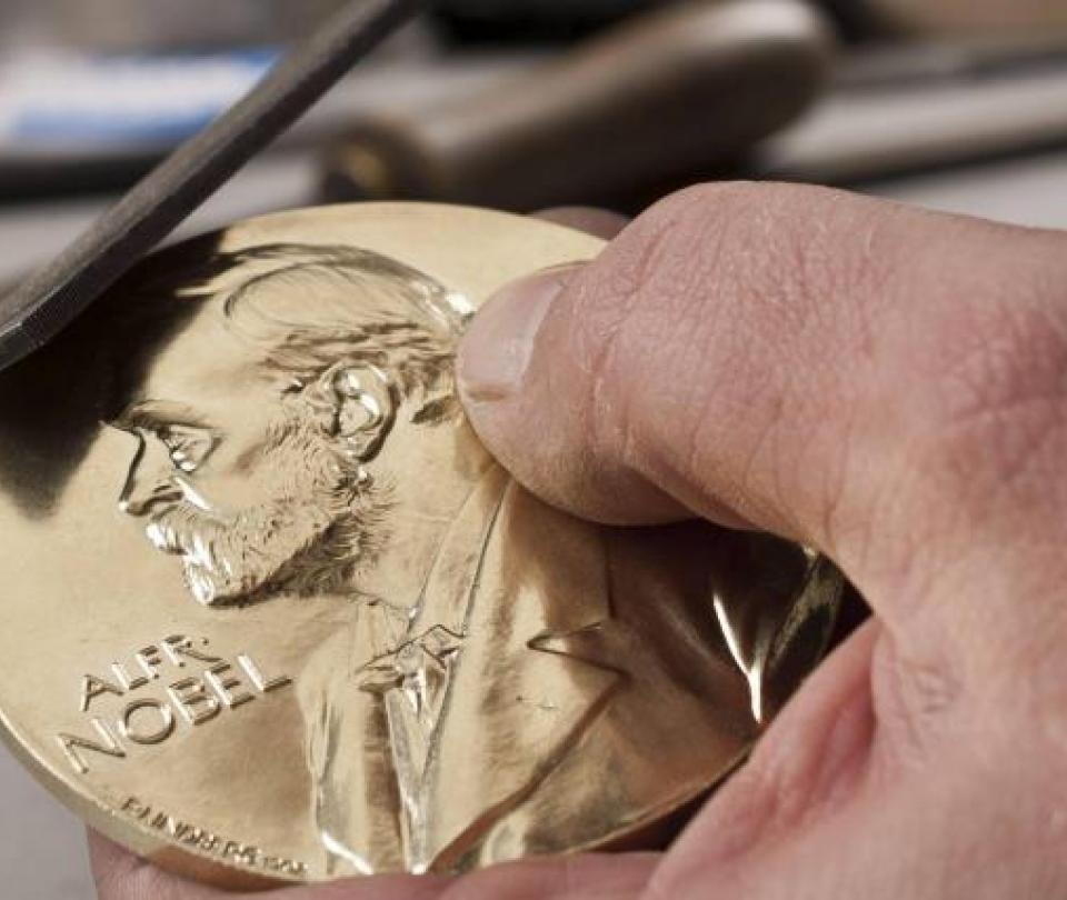 Premio Nobel de Economía 2021: Fecha y posibles ganadores | Finanzas | Economía