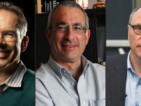 Premio Nobel de Economía 2021: qué son los experimentos naturales | Finanzas | Economía