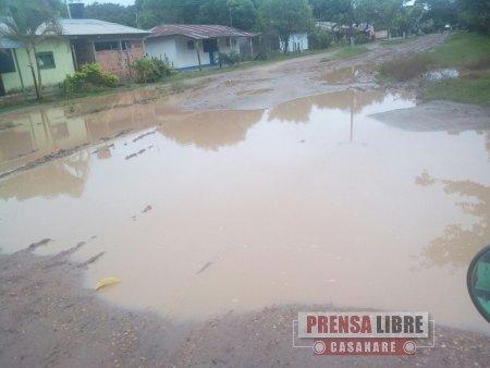 Ratificada responsabilidad fiscal de ex alcalde de Trinidad Fabio Betancourt en fallido alcantarillado pluvial de Bocas del Pauto - Noticias de Colombia
