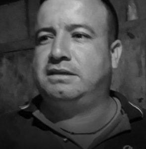 Rubén Erney Dorado, firmante del acuerdo de paz, fue asesinado en Olaya, Balboa – Cauca - Noticias de Colombia