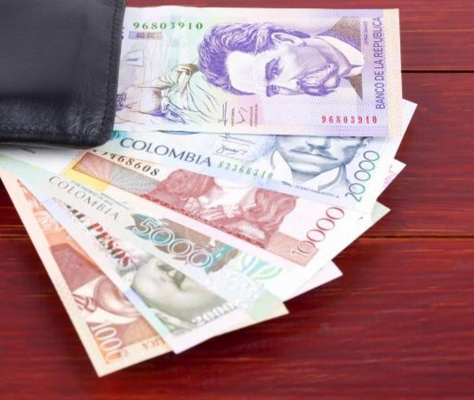 Salario mínimo 2022: inflación alta y productividad afectarían la discusión   Finanzas   Economía