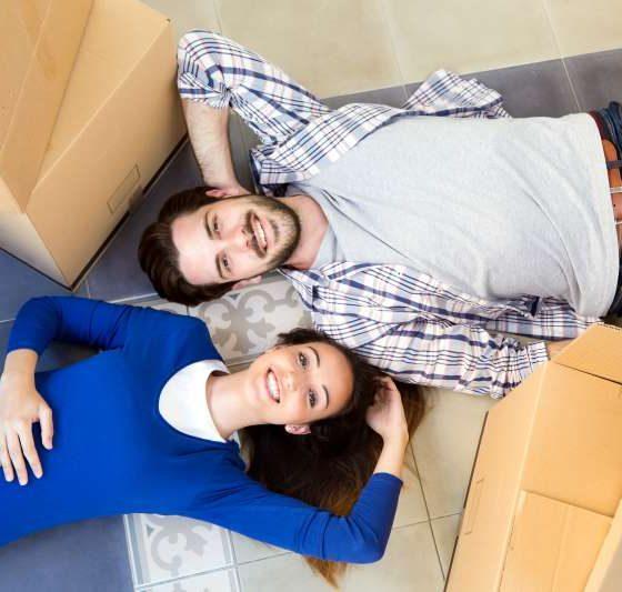 arrendar un apartamento siendo extranjero