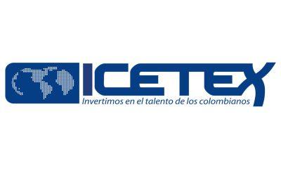 ICETEX más cerca de ti