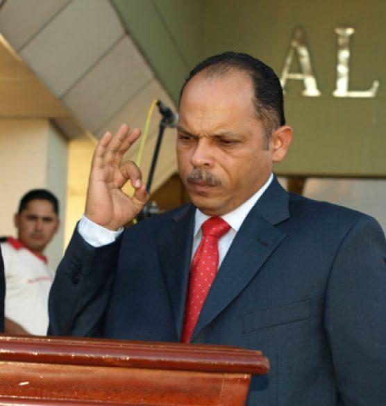 orden de captura contra Exalcalde de Arauca William Reyes Cadena implicado en el caso probolsa - Noticias de Colombia